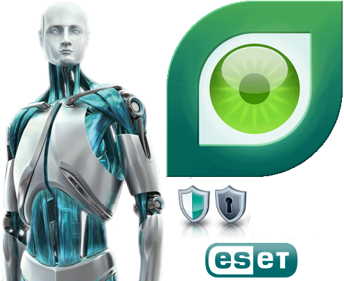 ESET NOD32 Antivirus 4 For 32/64bit