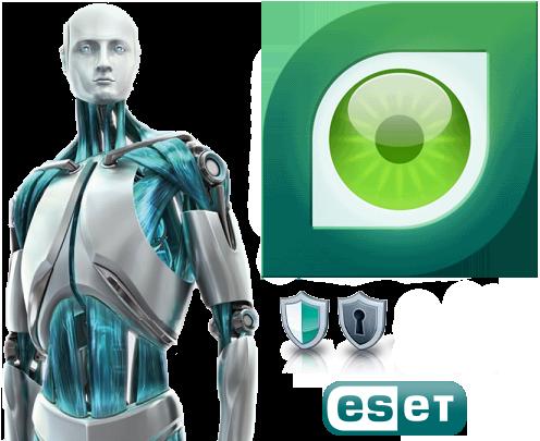 antivirus for server 2000